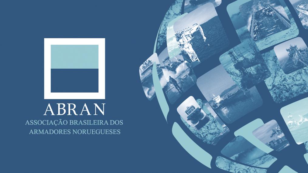 focus_abran_02