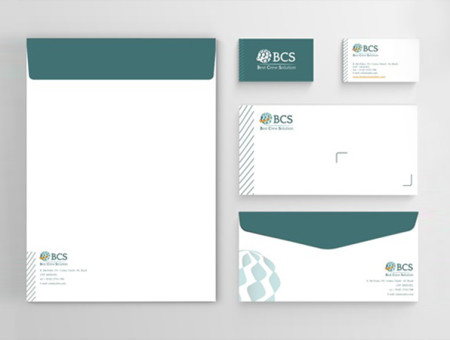 BCS – Best Crew Solution