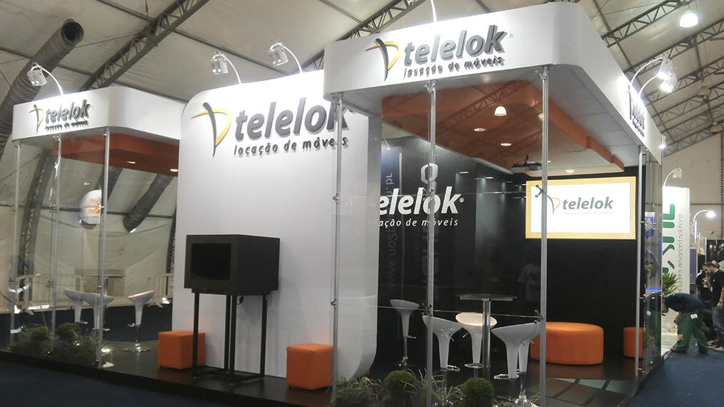 focus_telelock_02