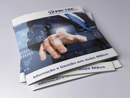 MKTEC
