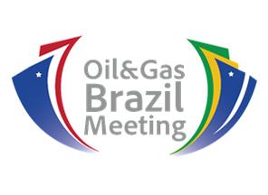 oilgas_USA
