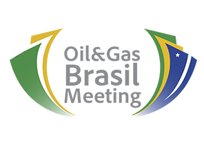 oilgas_brasil