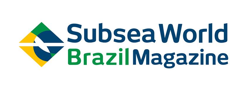 subseamaganie