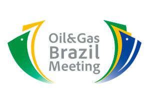 Logo_BEM_Brasil-reduz